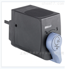 类型 MS05德国宝德BURKERT浊度传感器