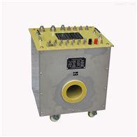 ZD9009BL标准电流互感器