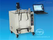 SYD-0193全自動潤滑油氧化安定性測定器