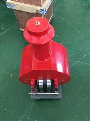 GY1008承试二级资质设备干式试验高压变压器