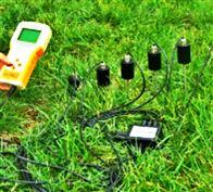 SNH-6W多通道土壤温度测定仪