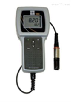 550A-25CC - 便携式溶解氧测量仪