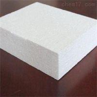 临沂硅质保温板,硅质聚苯板,A级硅质板直销