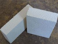 长治渗透硅质保温板、外墙热固性改性聚苯板