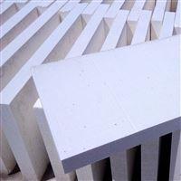 临沂硅质聚苯板A级不燃、硅质防火保温板