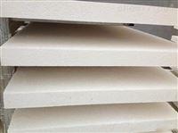 渗透型水泥基岩棉复合板