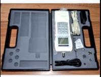 甲级(乙级)防雷检测设备仪器设备清单
