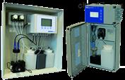 Photometer System 系列意大利赛高SEKO单参数水质监控仪