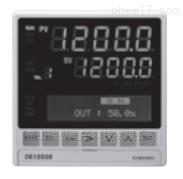 CHINO控制器DB1000