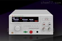 CS5801A南京长盛CS5801A接地电阻测试仪