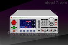 CS9950AS南京長盛CS9950AS程控接地電阻測試儀