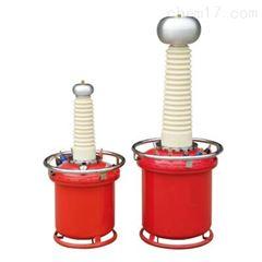 GY1009承试三级资质设备油浸轻型高压试验变压器