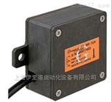 日本绿测器midori非接触式位置传感器