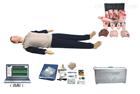 電腦高級心肺複蘇與創傷模擬人