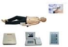 高级多功能急救训练模拟人(心肺复苏CPR)