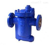 倒置桶式蒸汽疏水阀供应