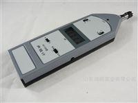 HD-HY104 新款手持式噪音计