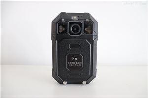 普通-4G高清实时传输直法记录仪