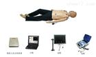 綜合急救技能訓練係統(軟件控製)