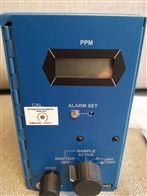 美国INTERSCAN 甲醛分析仪4160-19.99PPM