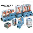 德国RELECO继电器原装正品