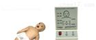 高級多功能嬰兒綜合急救訓練模擬人