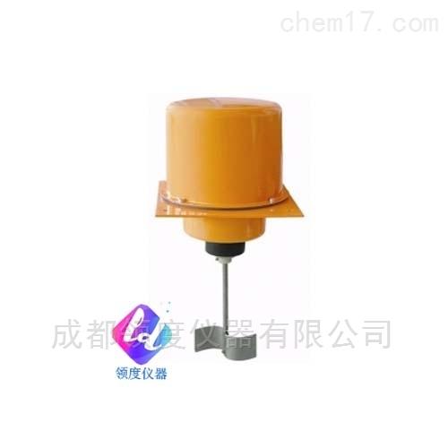 S900C型外旋式紙漿濃度傳感器