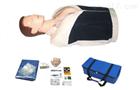 半身心肺复苏模拟人不带控制器标配