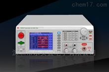 CS9932AS南京長盛CS9932AS程控安規綜合測試儀
