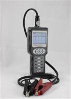ZD9010H智能蓄电池内阻测试仪