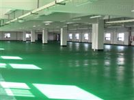 汇众达汇众达专业提供青岛净化车间装修公司