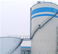 銀川市葡萄酒汙水UASB厭氧反應器生產廠家