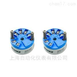 SBWR-2180/240d电热偶一体化温度变送器SBWR-2180/240d