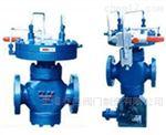 RTJ-SRTJ-SQ燃氣調壓器