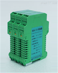KSA-1151CKSA-1151C配电器安全栅