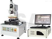 spring probe荷重行程阻抗测试机