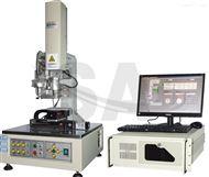 顶针荷重行程阻抗寿命测试机