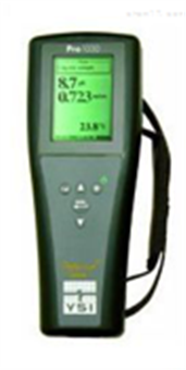 Pro1030 水质分析仪