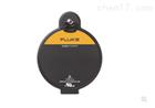 CV201 ClirVu® 50 mm福禄克Fluke 红外窗口