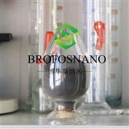 納米微米鈮粉廠家直銷 高純 超細 球形 Nb