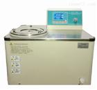 DHJF-4002低温恒温搅拌反应浴槽