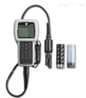 5563-4 - 多参数水质分析仪