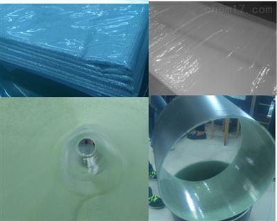合肥管道CIPP树脂固化修复非开挖内衬修复