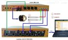 audiobus奥普新电容式麦克风测试标准