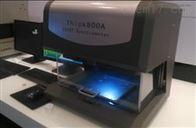 Thick800AX射线测厚仪