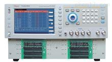 TH2829NX常州同惠TH2829NX变压器综合测试仪