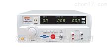 TL5703常州同惠TL5703接地电阻测试仪