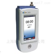 PXBJ-287L便携式离子浓度分析仪