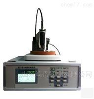 HD-SZT-2C/SZT-C四探针测试仪