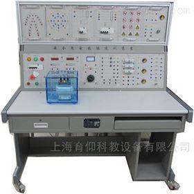 YUY-113A安全用电考核实训台